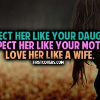 Protect Her Respect Her Love Her Cover