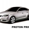 Download proton prima wallpaper, proton prima wallpaper  Wallpaper download for Desktop, PC, Laptop. proton prima wallpaper HD Wallpapers, High Definition Quality Wallpapers of proton prima wallpaper.
