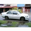 Proton Saga 1 St Version