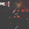 Download prototype 2 cover, prototype 2 cover  Wallpaper download for Desktop, PC, Laptop. prototype 2 cover HD Wallpapers, High Definition Quality Wallpapers of prototype 2 cover.
