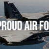 Download proud air force mom cover, proud air force mom cover  Wallpaper download for Desktop, PC, Laptop. proud air force mom cover HD Wallpapers, High Definition Quality Wallpapers of proud air force mom cover.