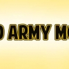 Download proud army mom cover, proud army mom cover  Wallpaper download for Desktop, PC, Laptop. proud army mom cover HD Wallpapers, High Definition Quality Wallpapers of proud army mom cover.