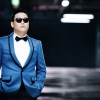 Download psy gentleman, psy gentleman  Wallpaper download for Desktop, PC, Laptop. psy gentleman HD Wallpapers, High Definition Quality Wallpapers of psy gentleman.