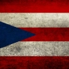 Download puerto rico flag cover, puerto rico flag cover  Wallpaper download for Desktop, PC, Laptop. puerto rico flag cover HD Wallpapers, High Definition Quality Wallpapers of puerto rico flag cover.