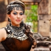 puli actress hansika, puli actress hansika  Wallpaper download for Desktop, PC, Laptop. puli actress hansika HD Wallpapers, High Definition Quality Wallpapers of puli actress hansika.