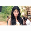 Puli Actress Shruti Haasan