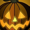 Download pumpkins cover, pumpkins cover  Wallpaper download for Desktop, PC, Laptop. pumpkins cover HD Wallpapers, High Definition Quality Wallpapers of pumpkins cover.