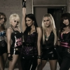 Download pussycat dolls wallpaper, pussycat dolls wallpaper  Wallpaper download for Desktop, PC, Laptop. pussycat dolls wallpaper HD Wallpapers, High Definition Quality Wallpapers of pussycat dolls wallpaper.