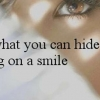 Download putting on a smile cover, putting on a smile cover  Wallpaper download for Desktop, PC, Laptop. putting on a smile cover HD Wallpapers, High Definition Quality Wallpapers of putting on a smile cover.