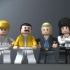 Download queen music band lego, queen music band lego  Wallpaper download for Desktop, PC, Laptop. queen music band lego HD Wallpapers, High Definition Quality Wallpapers of queen music band lego.