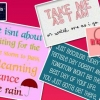 Download quotes collage cover, quotes collage cover  Wallpaper download for Desktop, PC, Laptop. quotes collage cover HD Wallpapers, High Definition Quality Wallpapers of quotes collage cover.