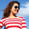 raashi khanna 2016, raashi khanna 2016  Wallpaper download for Desktop, PC, Laptop. raashi khanna 2016 HD Wallpapers, High Definition Quality Wallpapers of raashi khanna 2016.