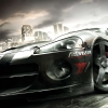 Download Race Driver Grid 2 Wallpaper, Race Driver Grid 2 Wallpaper Free Wallpaper download for Desktop, PC, Laptop. Race Driver Grid 2 Wallpaper HD Wallpapers, High Definition Quality Wallpapers of Race Driver Grid 2 Wallpaper.