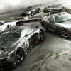 Download Race driver grid  HD wallpapers