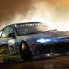 Download Race driver grid 3 hd wallpapers