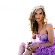 Rachael Leigh Cook 1 Wallpapers