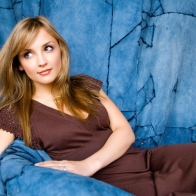 Rachael Leigh Cook 4 Wallpapers
