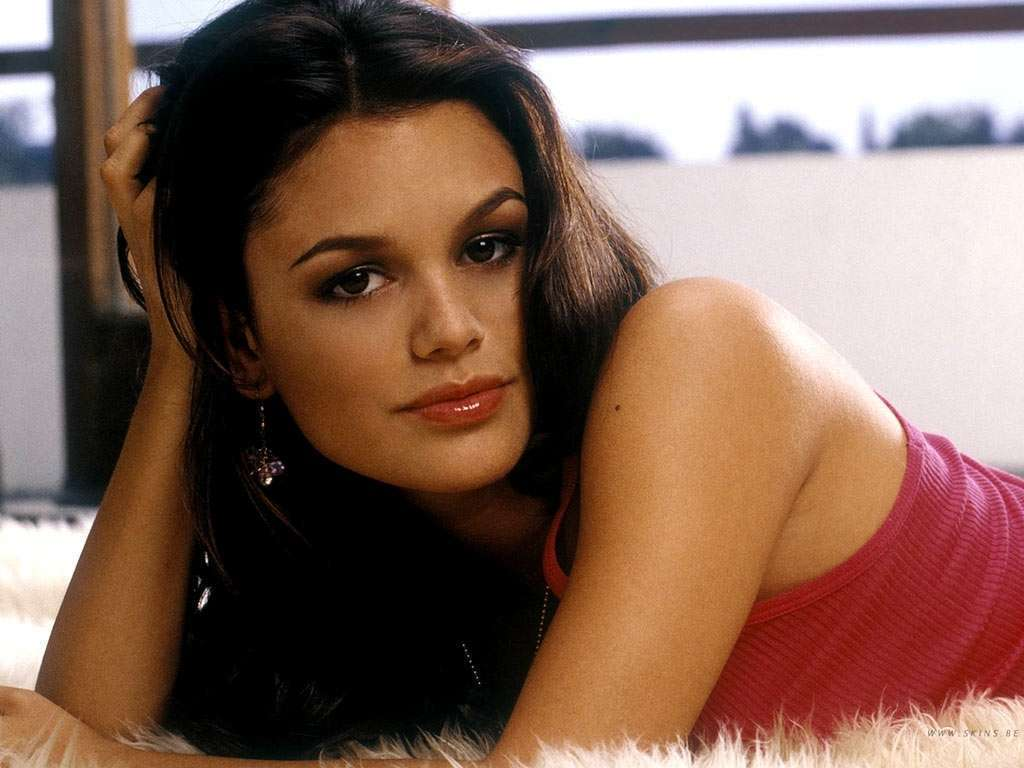 rachel bilson beautiful hd - photo #7