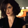 Download rachel weisz wallpaper wallpapers, rachel weisz wallpaper wallpapers  Wallpaper download for Desktop, PC, Laptop. rachel weisz wallpaper wallpapers HD Wallpapers, High Definition Quality Wallpapers of rachel weisz wallpaper wallpapers.