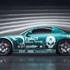 Download racing car wallpaper, racing car wallpaper  Wallpaper download for Desktop, PC, Laptop. racing car wallpaper HD Wallpapers, High Definition Quality Wallpapers of racing car wallpaper.