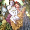 Download radha krishna   , radha krishna     Wallpaper download for Desktop, PC, Laptop. radha krishna    HD Wallpapers, High Definition Quality Wallpapers of radha krishna   .