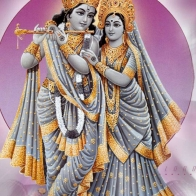 Radha Krishna Hd Wallpapers For Desktop