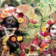 Radha Krishna Wallpaper For Pc