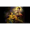 Radha Krishna Wallpaper Full Size