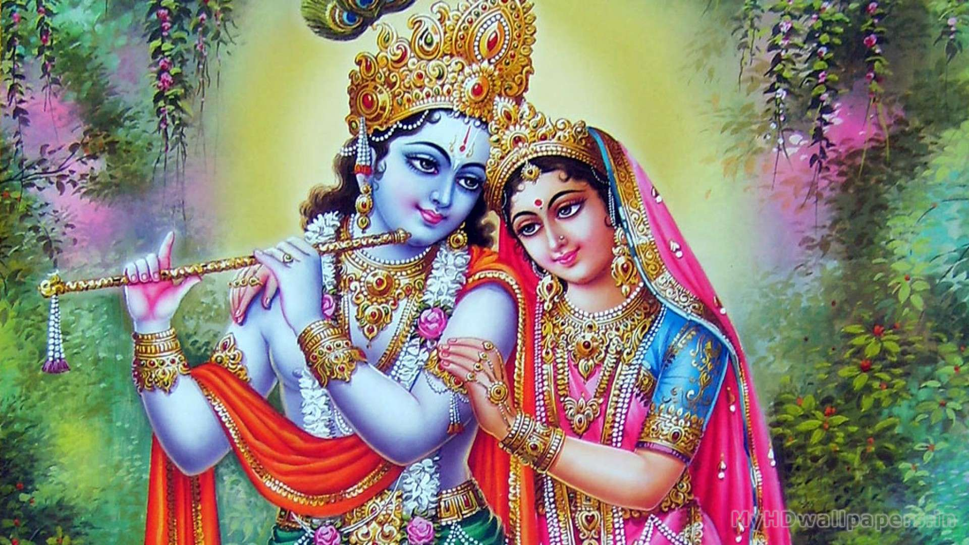 radha krishna wallpaper hd full size hd wallpapers