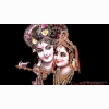 Radha Krishna Wallpaper High Resolution