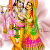 Download radha krishna wallpaper, radha krishna wallpaper  Wallpaper download for Desktop, PC, Laptop. radha krishna wallpaper HD Wallpapers, High Definition Quality Wallpapers of radha krishna wallpaper.