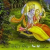 Download radha krishna wallpapers high quality  , radha krishna wallpapers high quality    Wallpaper download for Desktop, PC, Laptop. radha krishna wallpapers high quality   HD Wallpapers, High Definition Quality Wallpapers of radha krishna wallpapers high quality  .