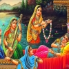 Download radha krishna wallpapers high quality, radha krishna wallpapers high quality  Wallpaper download for Desktop, PC, Laptop. radha krishna wallpapers high quality HD Wallpapers, High Definition Quality Wallpapers of radha krishna wallpapers high quality.