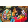 Radha Krishna Wallpapers High Quality