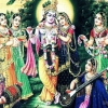 Download radhe krishna  , radhe krishna    Wallpaper download for Desktop, PC, Laptop. radhe krishna   HD Wallpapers, High Definition Quality Wallpapers of radhe krishna  .