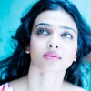 radhika apte, radhika apte  Wallpaper download for Desktop, PC, Laptop. radhika apte HD Wallpapers, High Definition Quality Wallpapers of radhika apte.