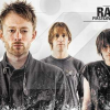Download radiohead cover, radiohead cover  Wallpaper download for Desktop, PC, Laptop. radiohead cover HD Wallpapers, High Definition Quality Wallpapers of radiohead cover.