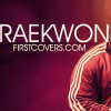 Download raekwon cover, raekwon cover  Wallpaper download for Desktop, PC, Laptop. raekwon cover HD Wallpapers, High Definition Quality Wallpapers of raekwon cover.