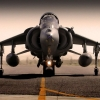Download raf harrier wallpaper, raf harrier wallpaper  Wallpaper download for Desktop, PC, Laptop. raf harrier wallpaper HD Wallpapers, High Definition Quality Wallpapers of raf harrier wallpaper.