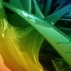 Download rainbow abstract cover, rainbow abstract cover  Wallpaper download for Desktop, PC, Laptop. rainbow abstract cover HD Wallpapers, High Definition Quality Wallpapers of rainbow abstract cover.