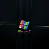 Download rainbow colored windows 7 wallpapers, rainbow colored windows 7 wallpapers Free Wallpaper download for Desktop, PC, Laptop. rainbow colored windows 7 wallpapers HD Wallpapers, High Definition Quality Wallpapers of rainbow colored windows 7 wallpapers.