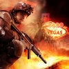 Download rainbow six vegas, rainbow six vegas  Wallpaper download for Desktop, PC, Laptop. rainbow six vegas HD Wallpapers, High Definition Quality Wallpapers of rainbow six vegas.