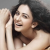 rakul preet singh 2014, rakul preet singh 2014  Wallpaper download for Desktop, PC, Laptop. rakul preet singh 2014 HD Wallpapers, High Definition Quality Wallpapers of rakul preet singh 2014.