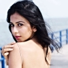 rakul preet singh, rakul preet singh  Wallpaper download for Desktop, PC, Laptop. rakul preet singh HD Wallpapers, High Definition Quality Wallpapers of rakul preet singh.