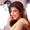 Download Ramaiya Vastavaiya Actress Shruti Haasan, Ramaiya Vastavaiya Actress Shruti Haasan Hd Wallpaper download for Desktop, PC, Laptop. Ramaiya Vastavaiya Actress Shruti Haasan HD Wallpapers, High Definition Quality Wallpapers of Ramaiya Vastavaiya Actress Shruti Haasan.