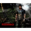 Rambo 4 Wallpaper