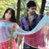 Download rana daggubati caught genelia dsouza stole in hand in naa ishtam, rana daggubati caught genelia dsouza stole in hand in naa ishtam  Wallpaper download for Desktop, PC, Laptop. rana daggubati caught genelia dsouza stole in hand in naa ishtam HD Wallpapers, High Definition Quality Wallpapers of rana daggubati caught genelia dsouza stole in hand in naa ishtam.