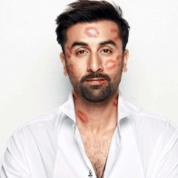 Ranbir Kapoor Bollywood