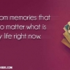 Download random memories cover, random memories cover  Wallpaper download for Desktop, PC, Laptop. random memories cover HD Wallpapers, High Definition Quality Wallpapers of random memories cover.