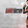 Download randy orton cover, randy orton cover  Wallpaper download for Desktop, PC, Laptop. randy orton cover HD Wallpapers, High Definition Quality Wallpapers of randy orton cover.